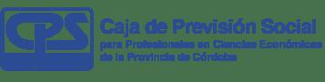 Cliente Pereira Duarte - Caja de Profesionales de Ciencias Económicas