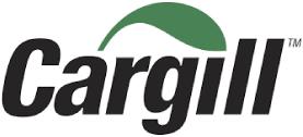 Cliente Pereira Duarte - Cargill