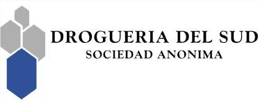 Cliente Pereira Duarte - Droguería del Sud