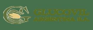 Cliente Pereira Duarte - Glucovil