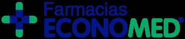 Cliente Pereira Duarte - Proinmed